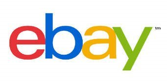 2nd Cents eBay Store