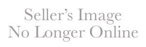 ROLLERCOASTER FREAK!  DISNEY/AMUSEMENT PARK    page kit